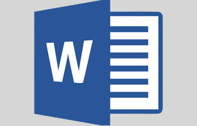 Microsoft Word - How to Perform Simple Calculations