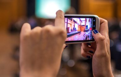 Mobile - Video Will Dominate 4G Traffic by 2020, as Per Huawei, OVUM