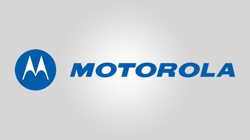 Motorola - Calls Out to Samsung Slyly Over Technology