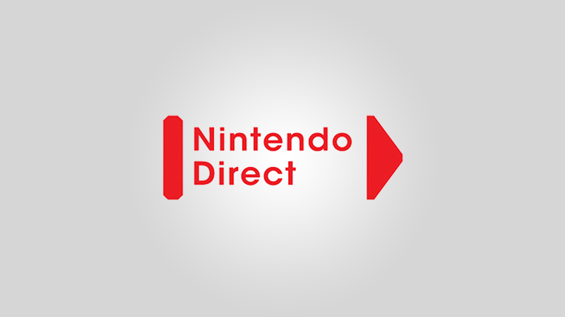 Nintendo - What to Expect in the September 1 Video Presentation