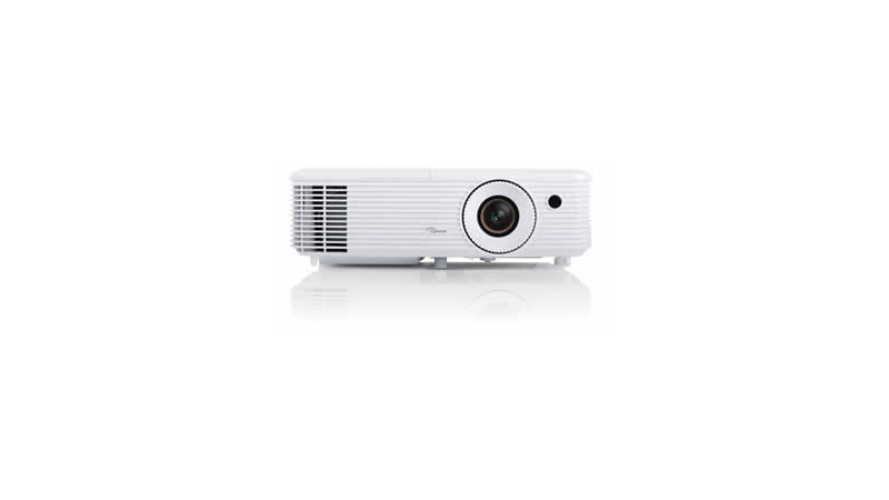 Optoma HD27 Review - Bang for Your Buck Projector