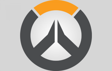 """There have been a lot of ups and downs during the first season, Overwatch is still gaining a lot of attention towards many players within the gaming community. Now with season 2 coming up, Blizzard is now trying to pay more attention towards the future of the game. Furthermore, with the updates rolling in, Mei, Mercy, and Zenyatta are part of these upcoming changes. Changes Will Start Rolling in Overwatch for Season 2 To start with these changes that will come towards the second season of Overwatch, Zenyatta is going to get nerfed, which means that there are some elements to his arsenal that will get powered down in order to address balance issues. While he is getting nerfed, Mei and Mercy are going to get buffed up, but not in a visual kind of way (because let's face it, that would just get really weird). The news about the changes coming to these three characters comes from a few Battle.net threads, as well as with Overwatch Principal Designer Geoff Goodman replying towards a number of people posting about certain topics within the forums. With Zenyatta, the Goodman stated the following: """"At this point anecdotal feedback, internal stats, and competitive feedback are all showing [Zenyatta is] actually a bit too strong at the moment."""" He also notes that the changes could be related to the character's Discord Orb. As for Mercy, within the same thread as Goodman addressed the inquiry about Zenyatta, he said that even after going through multiple changes within the last Public Test Realm iteration, it is still not clear as to what would happen to her. Still, the Principal Designer did assure players that the team is working on doing something to power her up, instead of just letting her mainly rely on healing her allies. Hence, Mercy's changes would be more or less going to be in the positive direction, but the current outlook of things do not warrant her in acquiring a new ability. Nevertheless, should the possibility of that were still on the table, then it would be """