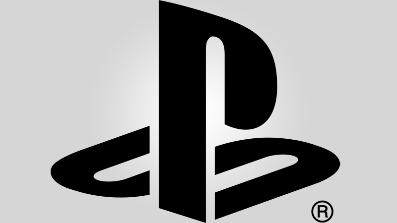 PlayStation - Neo Console Expected to be Debuted on September