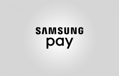 Samsung Pay - Susceptible to Credit Card Skimming