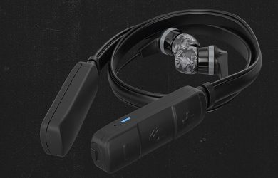 Skullcandy Ink'd Wireless Review - Surprisingly Likeable