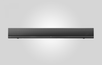 Sony HT-NT5 Review - Unashamedly Over-Engineered