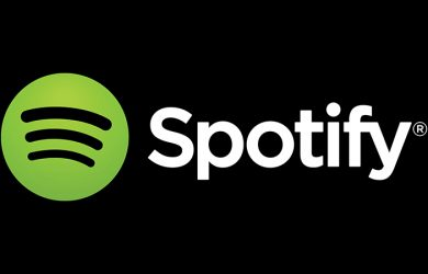 Spotify - How to Download Music