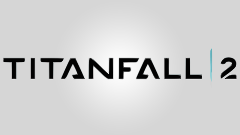 Titanfall 2 - Beta Coming Soon to Consoles Only