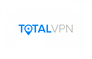TotalVPN Review - Security and Convenience Combined