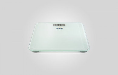 Wahoo Fitness Balance Review - A Simple Smart Scale