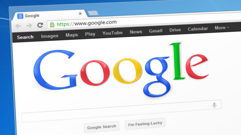 Web Browser - How to Open Tabs From Your Last Session