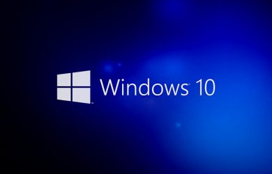 Windows 10 - How to Clear Recent Files in File Explorer
