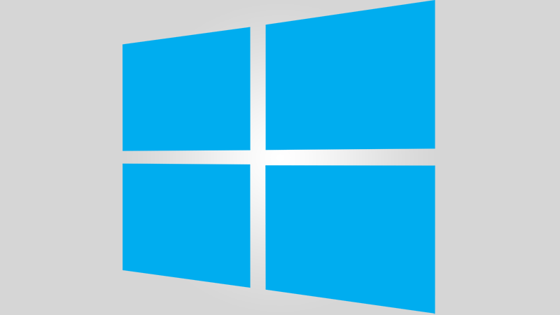 Windows 10 - How to Enable or Disable Touch Screen