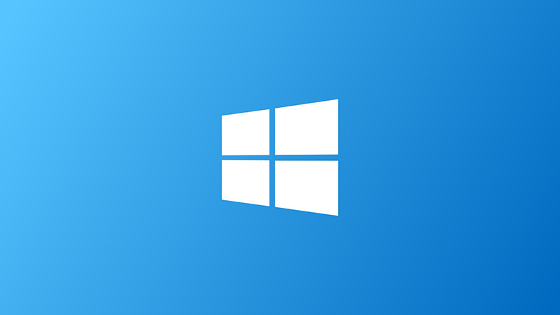 Windows 10 - How to do a Factory Reset