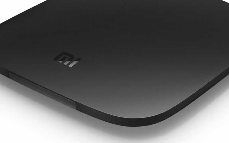 Xiaomi Mi Box Quick Review