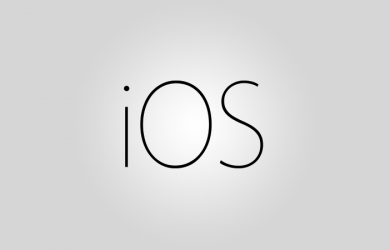 iOS 10 - Update to Launch on September 30, Siri Improvement Eyed