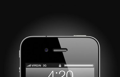 iPhone - How to Improve Battery Life