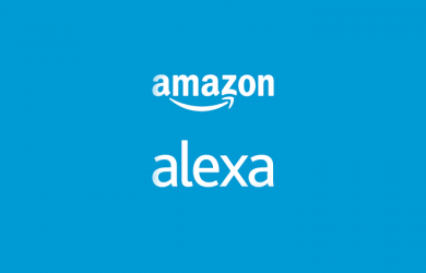 Amazon Alexa - May be Coming to the PC Soon