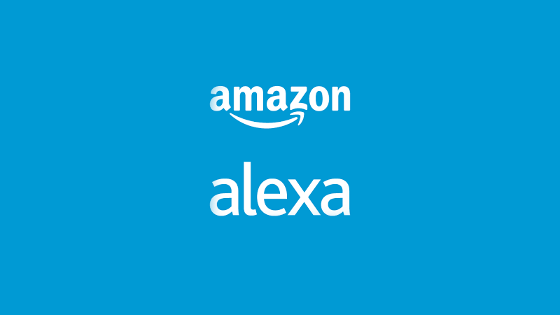 Amazon Alexa - Maybe Coming to the PC Soon