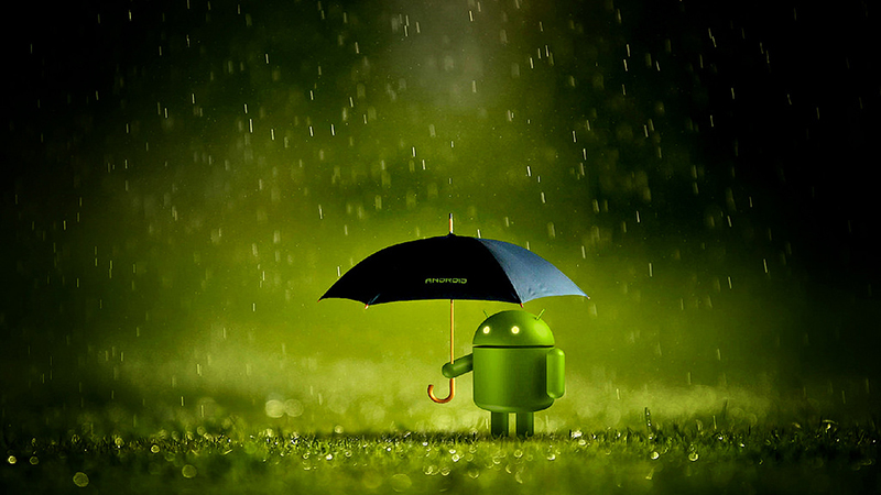 Android - More Bugs and Malicious Apps Found