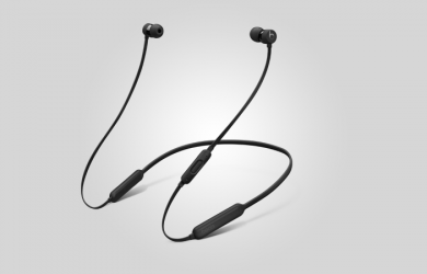 BeatsX Earphones Review - The Cheaper, Better Alternative