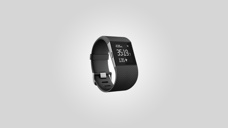 Fitbit Flex 2 Review - An Update to the Classic
