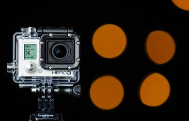 GoPro - How to Get the Most Out of Your Action Camera
