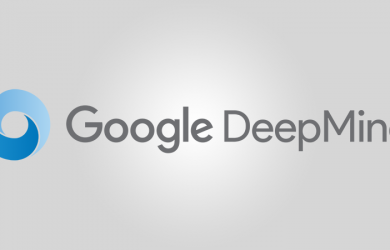 Google - DeepMind AI is Now Able to Talk Like Humans