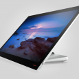 Lenovo Yoga 910 Review - A 14-Inch Display in a 13-Inch Body