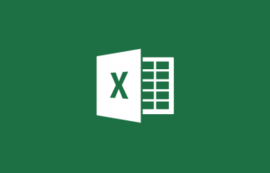 Microsoft Excel - How to Set Row Height and Column Width