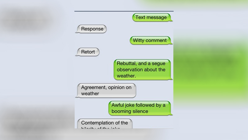 Mobile - How to Print a Text Message