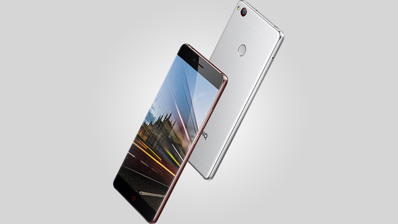Nubia Z11 Review - Promising DSLR Quality Images