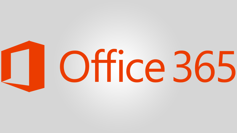 Office 365 - How to Use Troubleshooting Tools to Fix Problems