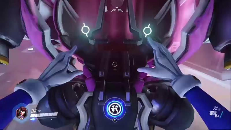 Overwatch - Who are the Characters That Get Play of the Game Most (And Least) of the Time