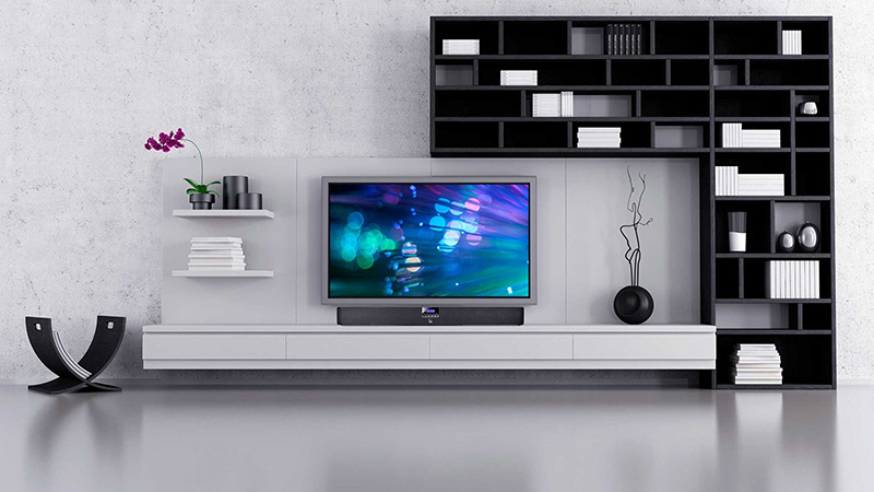 Roth Audio Sub Zero III Review - A Decent Upgrade for Your TV's Audio