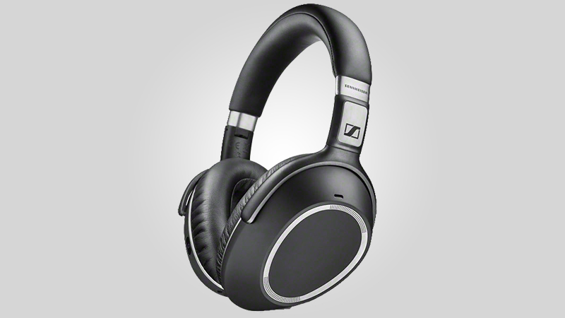 Sennheiser PXC 550 Review - Great Audio Quality, But at a Dire Cost