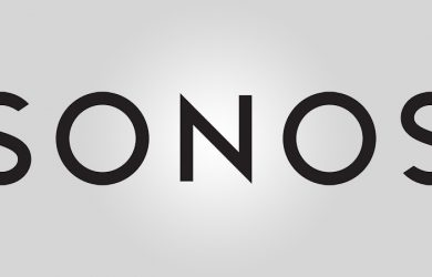 Sonos - Worked With Amazon to Let the Echo Play Music on Speakers