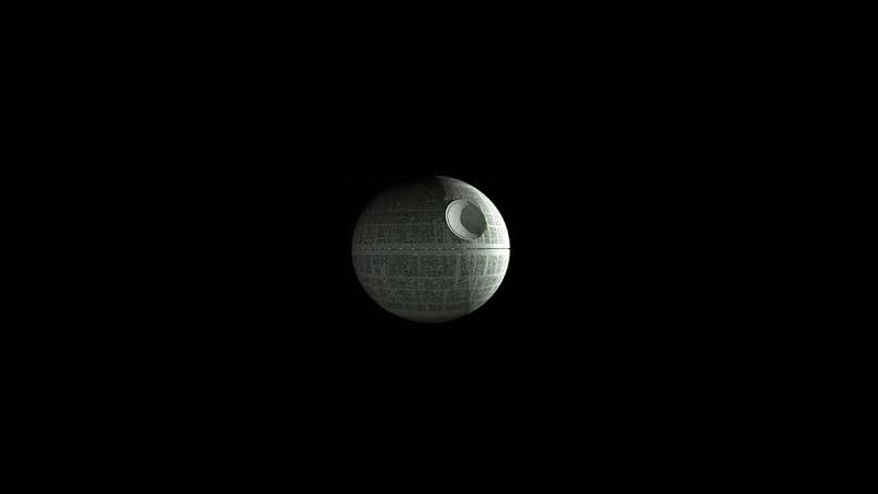 Star Wars Battlefront: Death Star - DLC to Arrive This Month