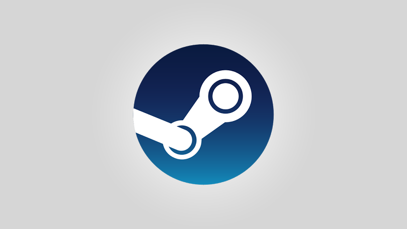 Steam - How to Move a Game Into Another Drive Without Having to Re-Download it