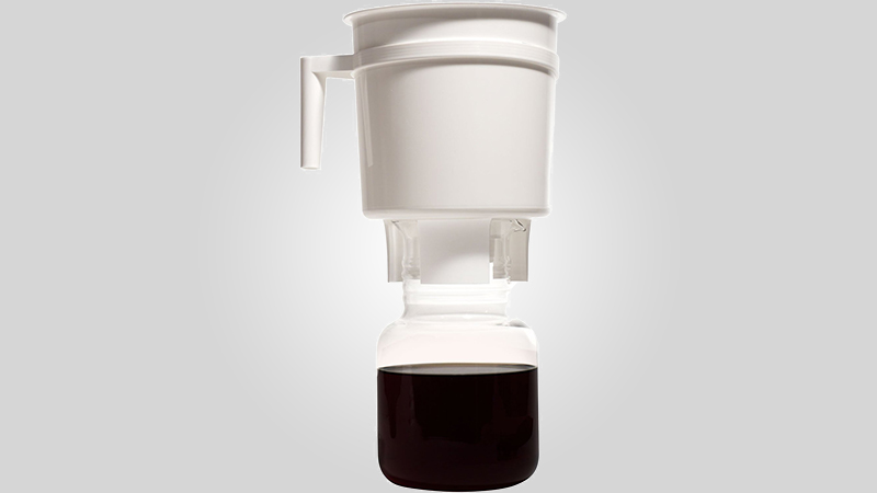 Toddy Cold Brew System Review - More Coffee on the Cheap