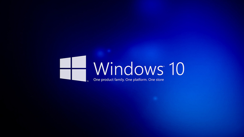 Windows 10 - How to Disable the Lock Screen