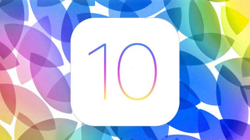 iOS 10 - How to Use your iPhone's Camera as a Magnifier
