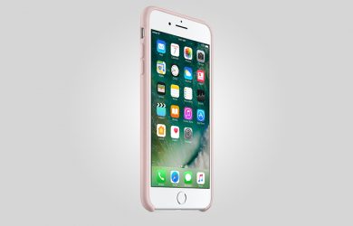 iPhone 7 Review - Surprisingly Difficult to Recommend