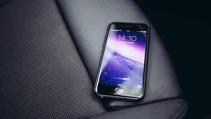 iPhone - How to Stop the Smartphone From Tracking Your Frequent Locations