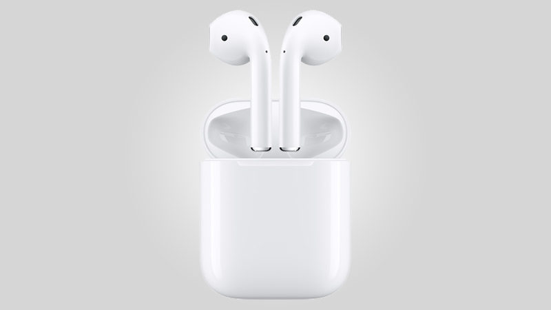 Apple Airpods Review - Sit This One Out For Now
