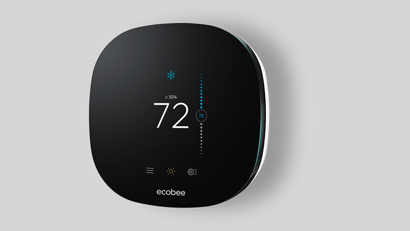Ecobee3 Lite Review - Safeguarding Your Budget