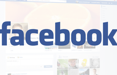 Facebook - How to Set up a Temporary Profile Picture
