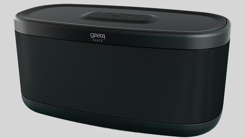 Gear4 Stream 3 Review - A Decent Home Speaker