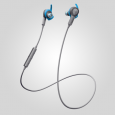Jabra Sport Coach Review - It Counts Your Reps For You