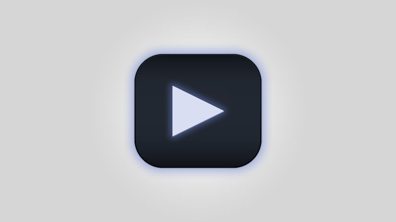 Neutron - An Advanced Android Music Player